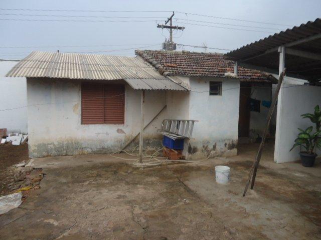 Comprar Casa / Padrão em São Carlos apenas R$ 520.000,00 - Foto 13