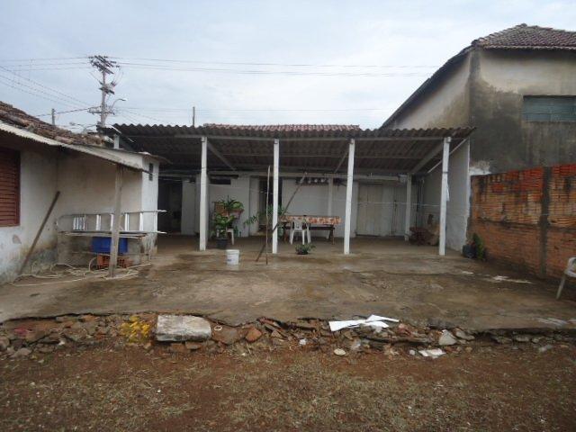 Comprar Casa / Padrão em São Carlos apenas R$ 520.000,00 - Foto 14