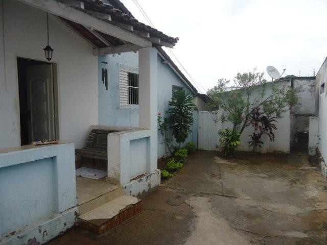 Comprar Casa / Padrão em São Carlos apenas R$ 520.000,00 - Foto 3