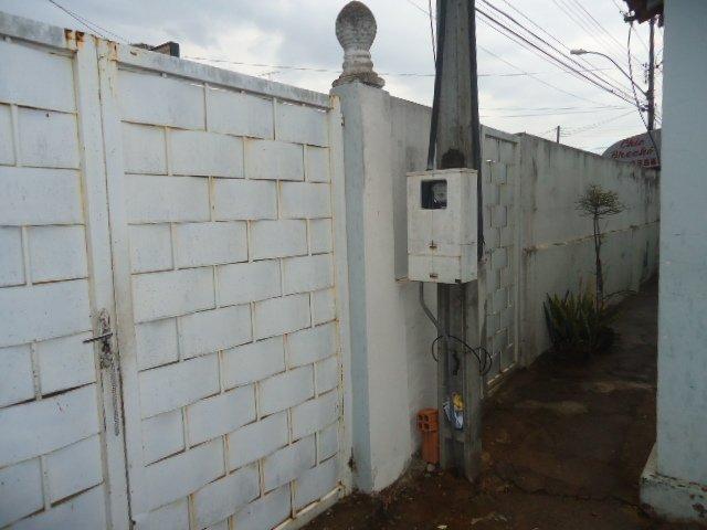 Comprar Casa / Padrão em São Carlos apenas R$ 520.000,00 - Foto 4