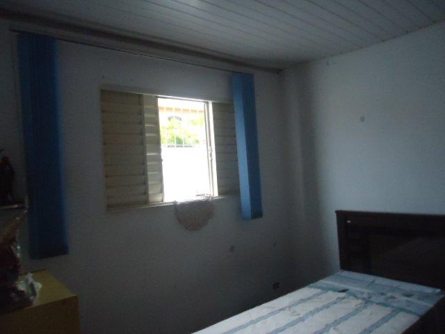 Comprar Casa / Padrão em São Carlos apenas R$ 520.000,00 - Foto 9