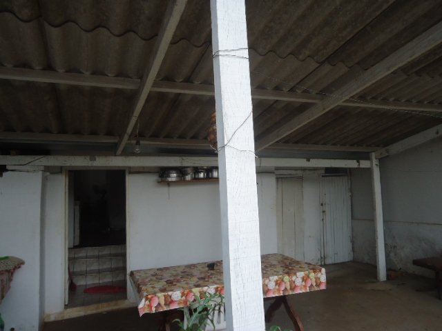 Comprar Casa / Padrão em São Carlos apenas R$ 520.000,00 - Foto 16