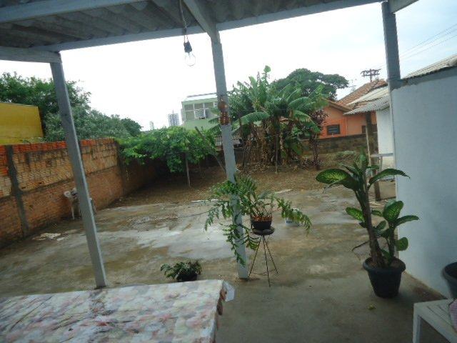 Comprar Casa / Padrão em São Carlos apenas R$ 520.000,00 - Foto 11