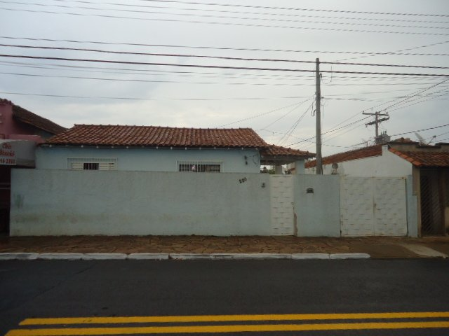 Comprar Casa / Padrão em São Carlos apenas R$ 520.000,00 - Foto 1
