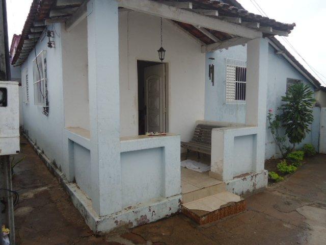 Comprar Casa / Padrão em São Carlos apenas R$ 520.000,00 - Foto 2