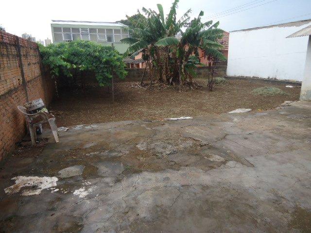 Comprar Casa / Padrão em São Carlos apenas R$ 520.000,00 - Foto 12