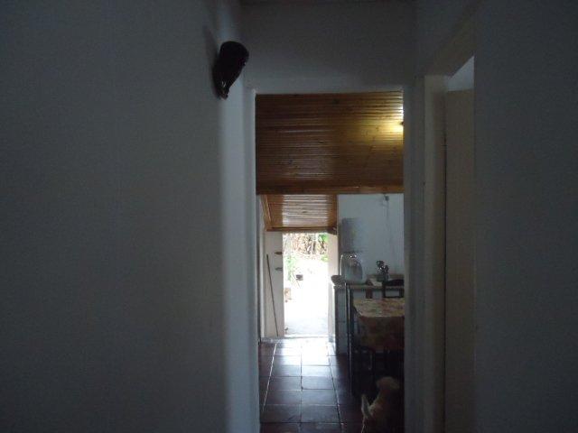 Comprar Casa / Padrão em São Carlos apenas R$ 520.000,00 - Foto 6