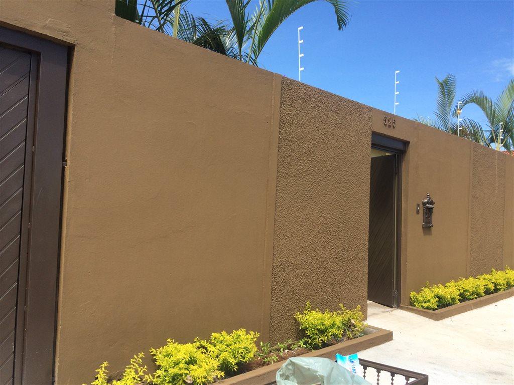 Alugar Casa / Padrão em São Carlos apenas R$ 3.889,00 - Foto 2