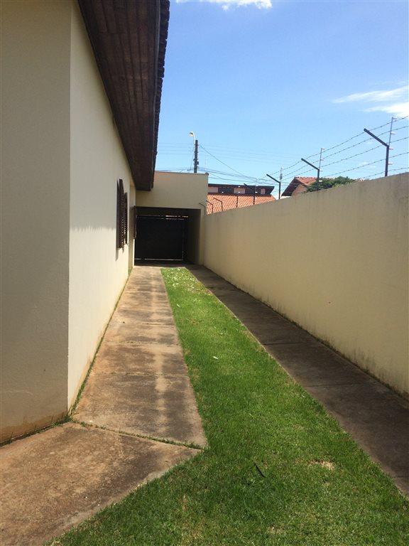 Alugar Casa / Padrão em São Carlos apenas R$ 3.889,00 - Foto 27