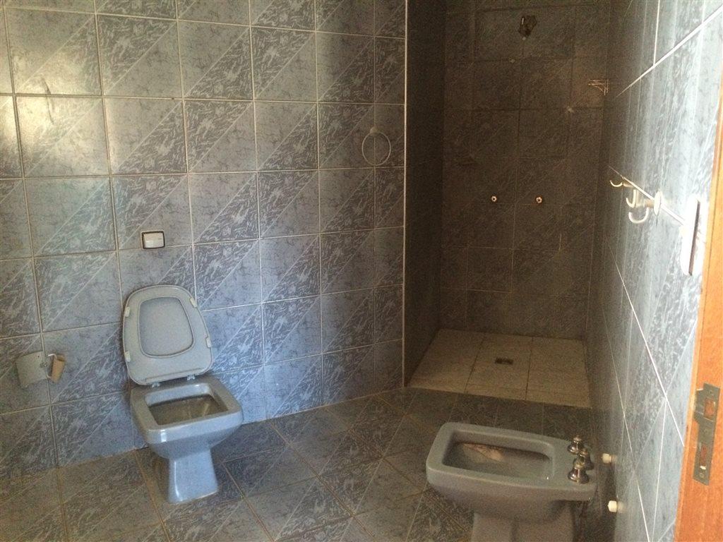 Alugar Casa / Padrão em São Carlos apenas R$ 3.889,00 - Foto 18