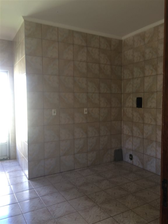 Alugar Casa / Padrão em São Carlos apenas R$ 3.889,00 - Foto 11