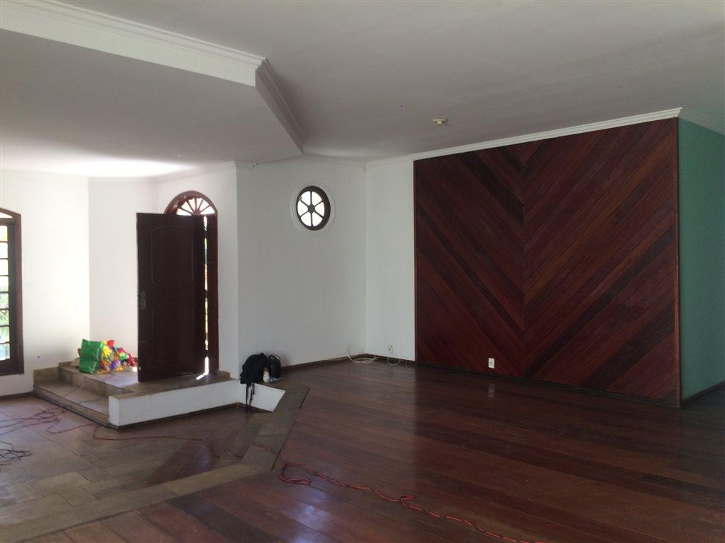 Alugar Casa / Padrão em São Carlos apenas R$ 3.889,00 - Foto 9