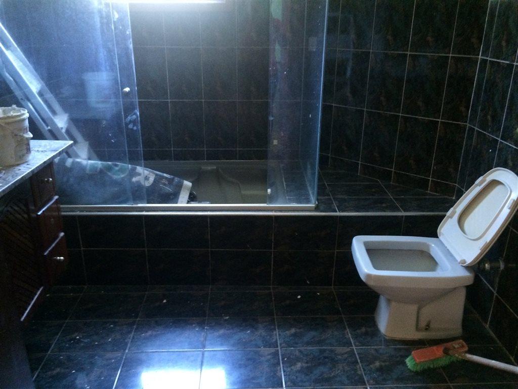 Alugar Casa / Padrão em São Carlos apenas R$ 3.889,00 - Foto 25