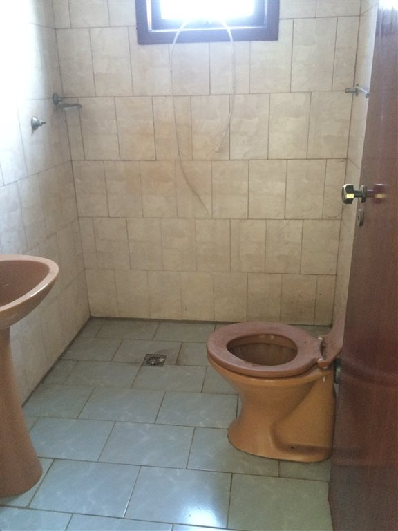 Alugar Casa / Padrão em São Carlos apenas R$ 3.889,00 - Foto 30