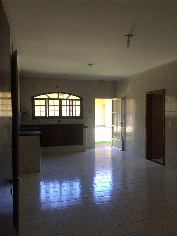 Alugar Casa / Padrão em São Carlos apenas R$ 3.889,00 - Foto 10