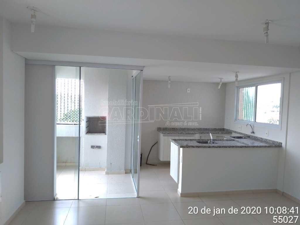 Alugar Apartamento / Padrão em São Carlos apenas R$ 600,00 - Foto 1