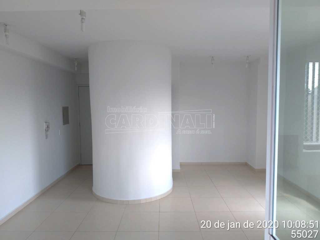 Alugar Apartamento / Padrão em São Carlos apenas R$ 600,00 - Foto 2