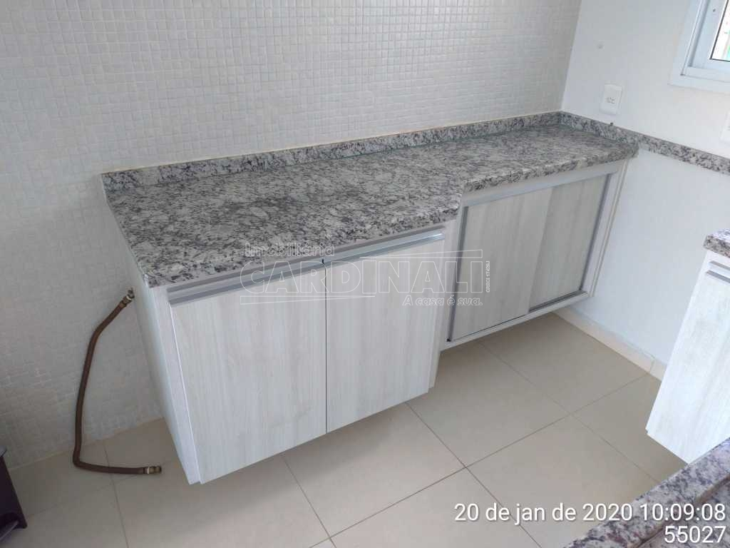 Alugar Apartamento / Padrão em São Carlos apenas R$ 600,00 - Foto 3