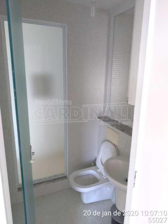 Alugar Apartamento / Padrão em São Carlos apenas R$ 600,00 - Foto 4