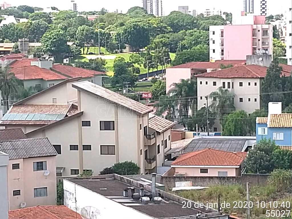 Alugar Apartamento / Padrão em São Carlos apenas R$ 600,00 - Foto 7