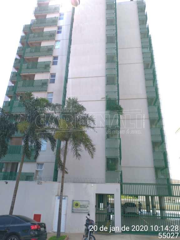 Alugar Apartamento / Padrão em São Carlos apenas R$ 600,00 - Foto 8