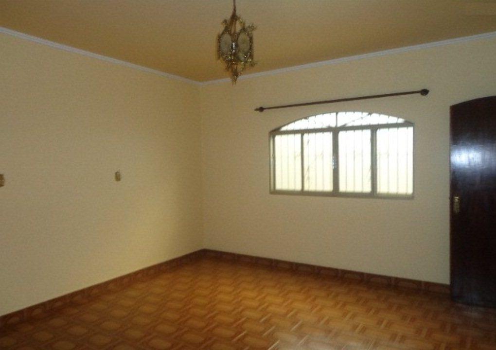 Comprar Casa / Padrão em São Carlos apenas R$ 380.000,00 - Foto 18