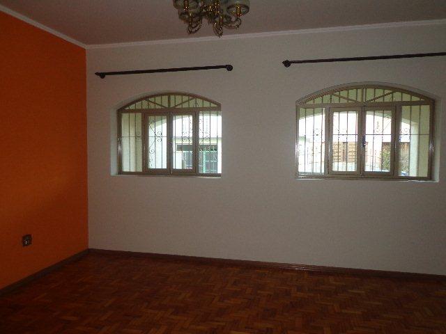 Comprar Casa / Padrão em São Carlos apenas R$ 380.000,00 - Foto 5