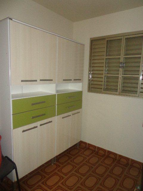 Comprar Casa / Padrão em São Carlos apenas R$ 380.000,00 - Foto 20