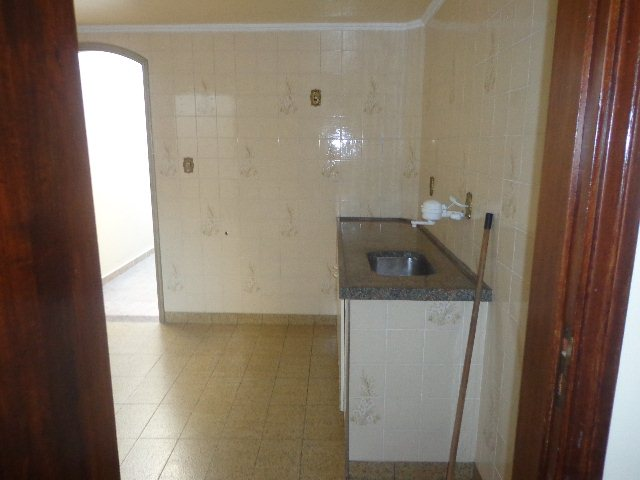 Comprar Casa / Padrão em São Carlos apenas R$ 380.000,00 - Foto 8
