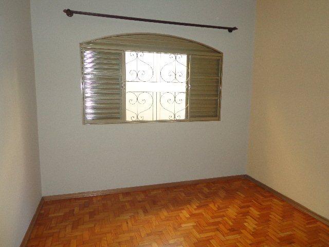 Comprar Casa / Padrão em São Carlos apenas R$ 380.000,00 - Foto 10