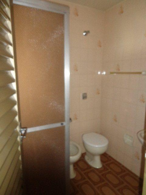 Comprar Casa / Padrão em São Carlos apenas R$ 380.000,00 - Foto 21