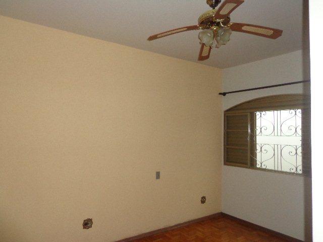 Comprar Casa / Padrão em São Carlos apenas R$ 380.000,00 - Foto 9