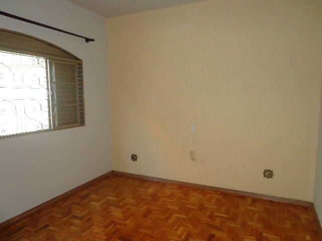 Comprar Casa / Padrão em São Carlos apenas R$ 380.000,00 - Foto 14