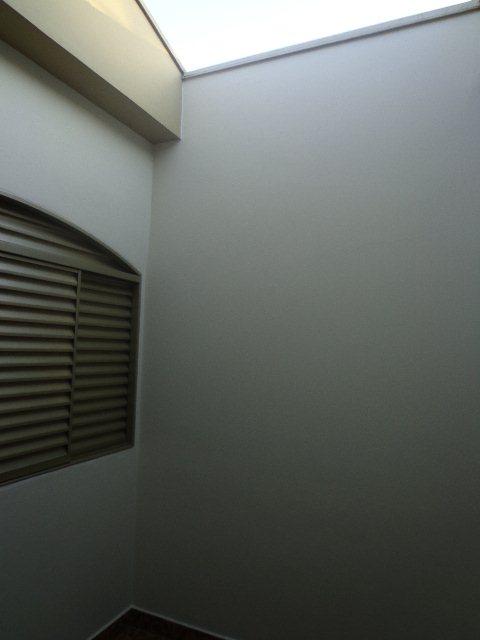 Comprar Casa / Padrão em São Carlos apenas R$ 380.000,00 - Foto 7