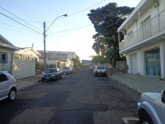 Comprar Casa / Padrão em São Carlos apenas R$ 380.000,00 - Foto 25