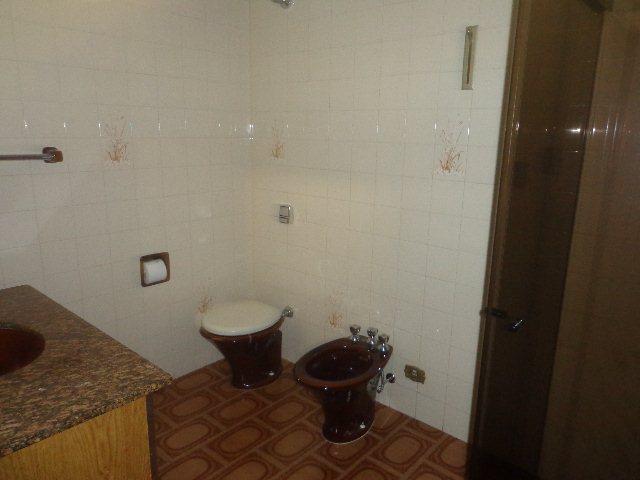 Comprar Casa / Padrão em São Carlos apenas R$ 380.000,00 - Foto 15