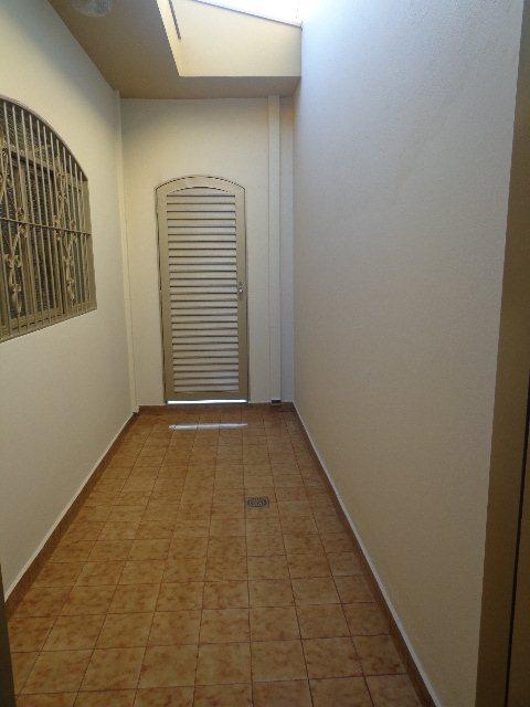 Comprar Casa / Padrão em São Carlos apenas R$ 380.000,00 - Foto 19
