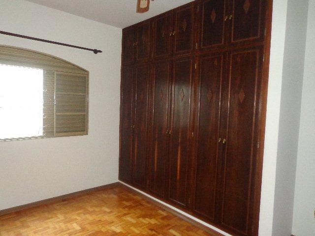 Comprar Casa / Padrão em São Carlos apenas R$ 380.000,00 - Foto 12
