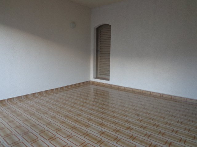 Comprar Casa / Padrão em São Carlos apenas R$ 380.000,00 - Foto 3