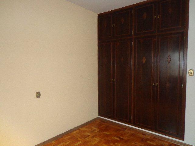 Comprar Casa / Padrão em São Carlos apenas R$ 380.000,00 - Foto 11