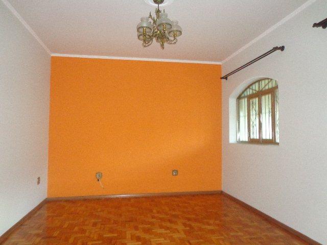 Comprar Casa / Padrão em São Carlos apenas R$ 380.000,00 - Foto 4