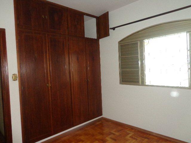 Comprar Casa / Padrão em São Carlos apenas R$ 380.000,00 - Foto 13