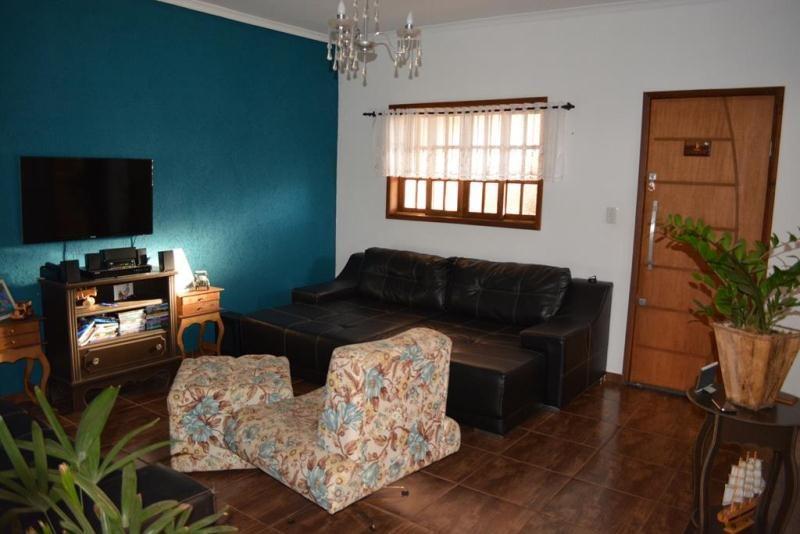 Alugar Casa / Padrão em São Carlos R$ 1.667,00 - Foto 5