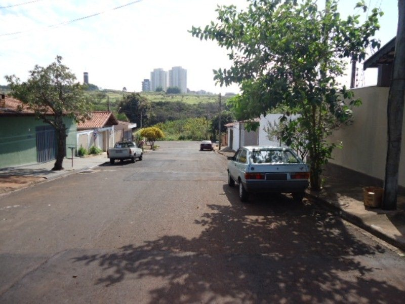 Alugar Casa / Padrão em São Carlos R$ 1.667,00 - Foto 23