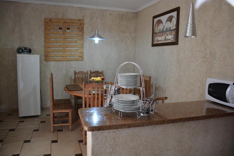 Alugar Casa / Padrão em São Carlos R$ 1.667,00 - Foto 6