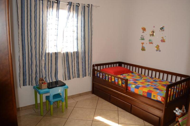 Alugar Casa / Padrão em São Carlos R$ 1.667,00 - Foto 13