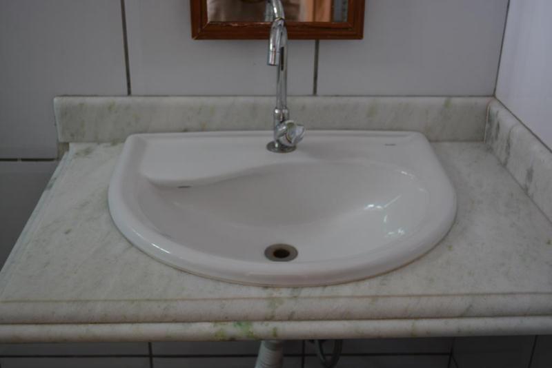 Alugar Casa / Padrão em São Carlos R$ 1.667,00 - Foto 14