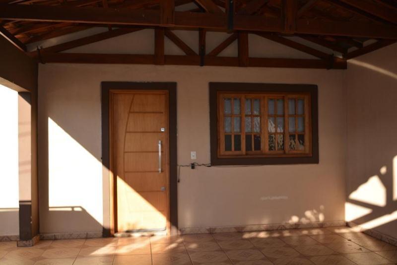Alugar Casa / Padrão em São Carlos R$ 1.667,00 - Foto 4