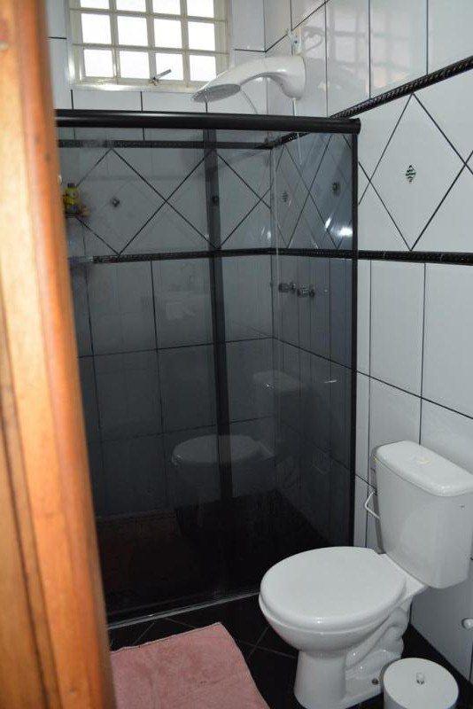 Alugar Casa / Padrão em São Carlos R$ 1.667,00 - Foto 9