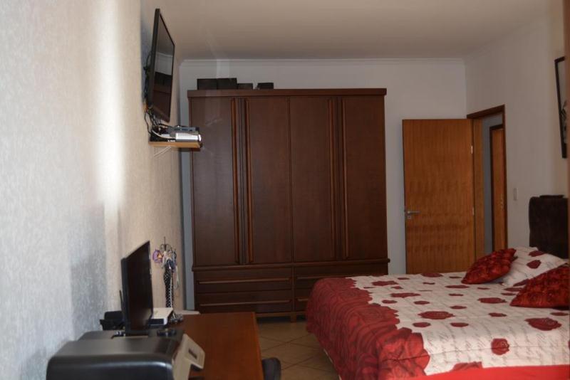 Alugar Casa / Padrão em São Carlos R$ 1.667,00 - Foto 10